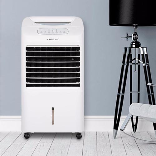 frio/calor philco aire portatil