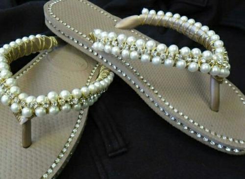 frisador de chinelos 110v 220v kit especial para strass novo