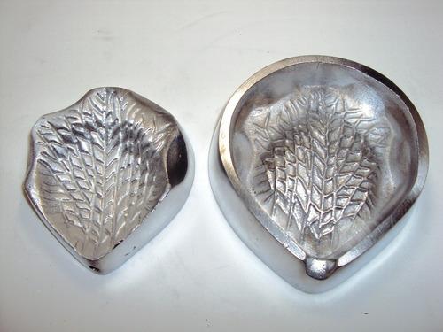 frisador kit frisadores eva faz rosas eva peças originais
