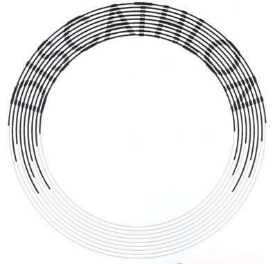 frisbee disco voador para competição ou lazer ufo ultimate