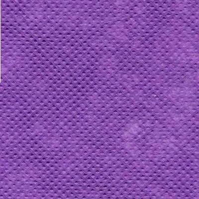 71f347158 Friselina 60 Gramos Color Azul Francia Por Rollo 1.50 X 50m - $ 420 ...