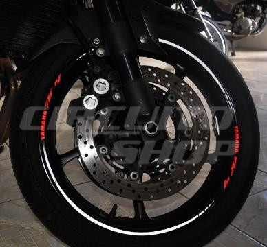 friso adesivo refletivo roda moto rec01 yamaha yzf r1 1000