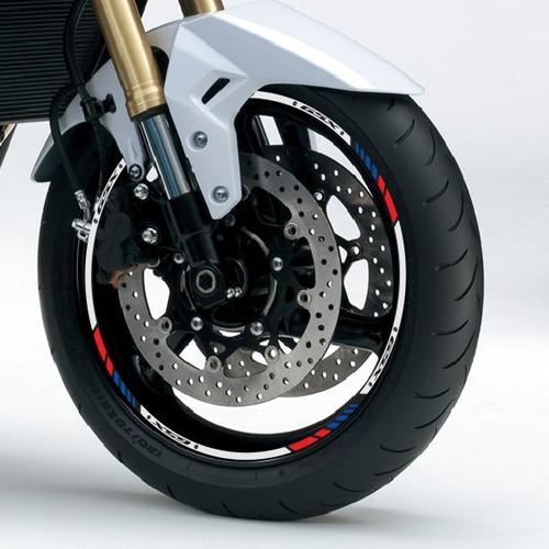 friso adesivo refletivo roda tri4 moto suzuki gsx r 750 srad