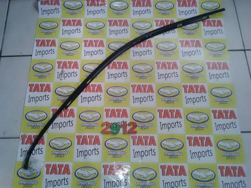 friso arco porta dianteira esquerda bmw x5 2006   2912