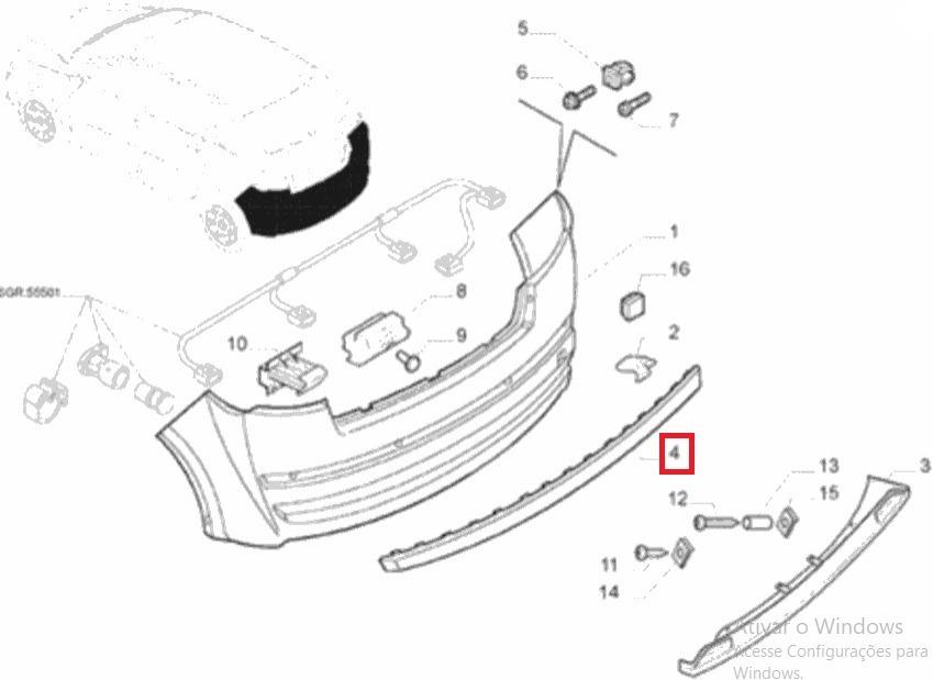 Fiat Stilo Fuse Box Faults