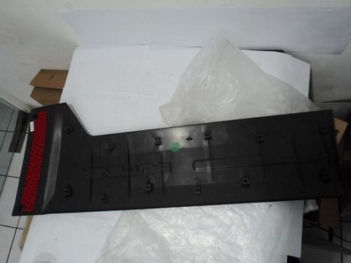 friso da porta fiat idea dianteira esquerda ref. 1001818400