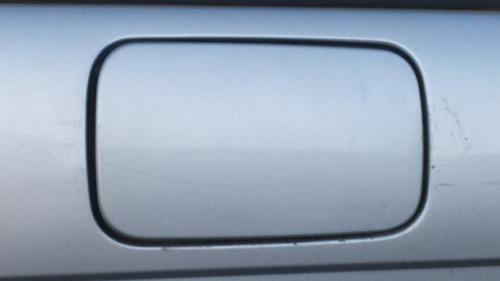 friso do parachoque traseiro ld c5 sw 2005, temos motor e cx
