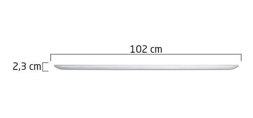 friso do porta-malas hb20 2020 2021 adesivo tampa traseira