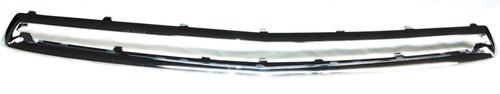 friso grade radiador onix prisma superior cromado 13 14 15