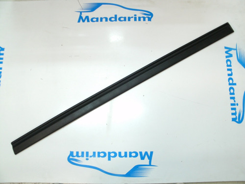 friso lateral da porta dianteira ld ipanema gl 4p cod 932247