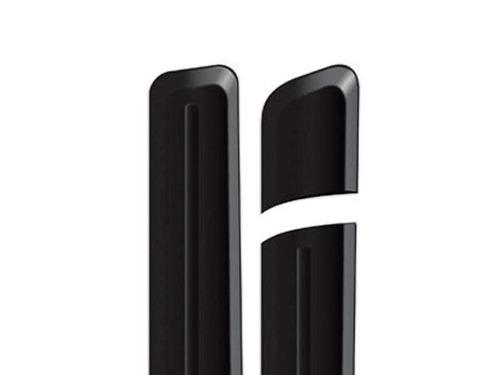 friso lateral fiat uno vivace 11 a 15 modelo original 2p