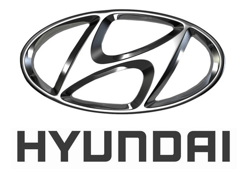 friso lateral hyundai ix35 cinza cor original