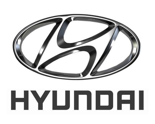friso lateral hyundai ix35 cinza metál cor original