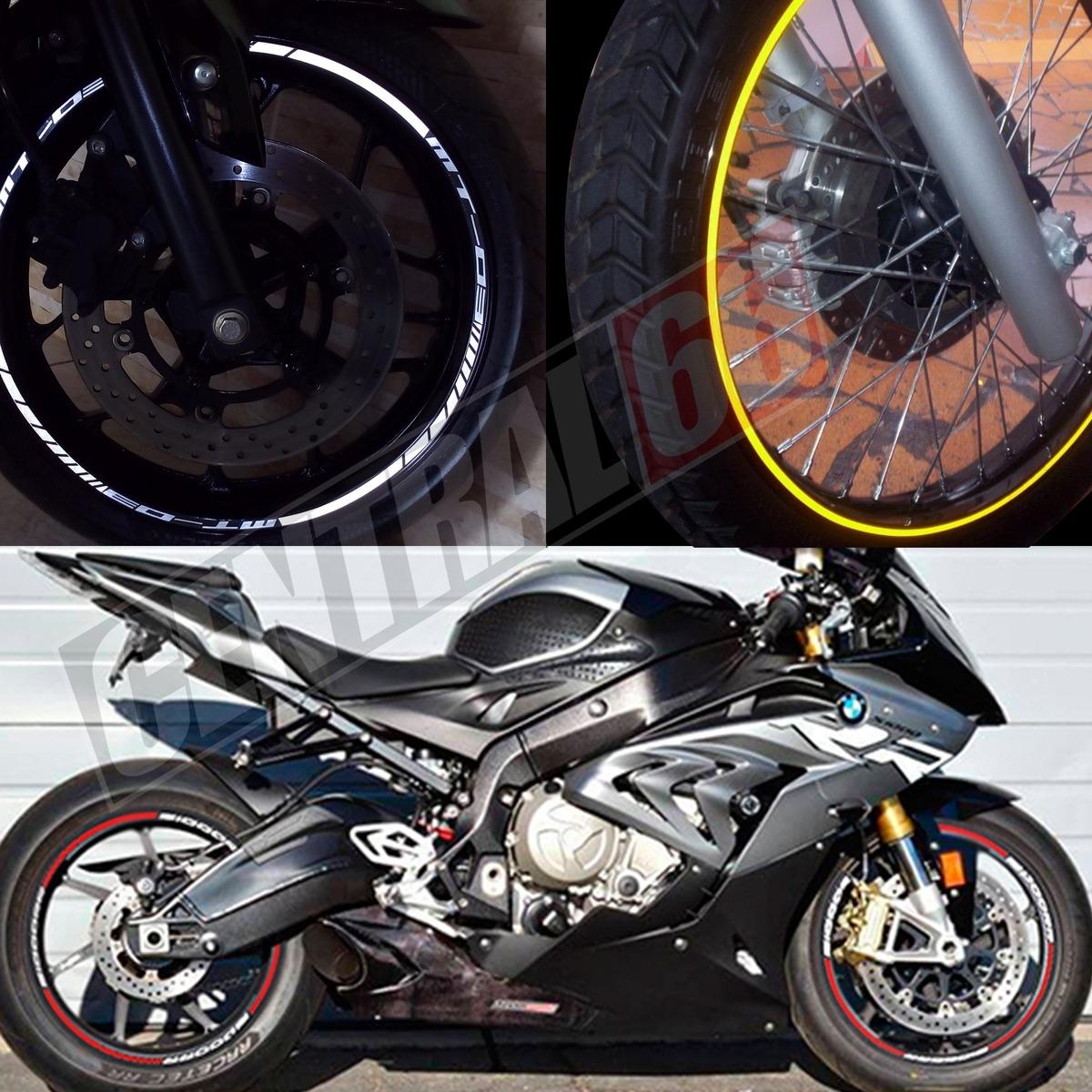 Friso M1 Interno P Harley Davidson Road Glide Ultra Roda R 104 90 Em Mercado Livre