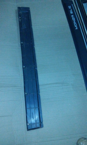 friso porta le fiat 147 1300 spazio europa panorama origina