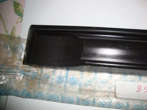 friso traseiro esquerdo santana gl 86 a 91 original vw