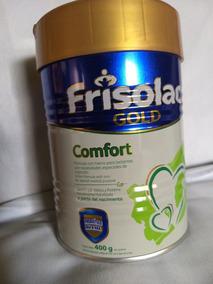 Frisolac Deslactosada Alimentacion Alimentos Todo Para Tu Bebe