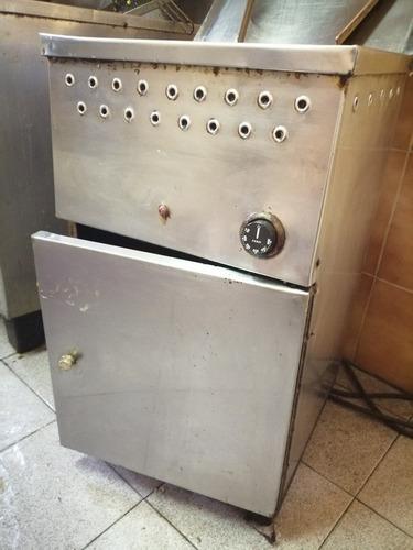 fritador eléctrico
