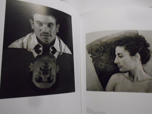 from bauhaus to buenos aires grete stern horacio coppola