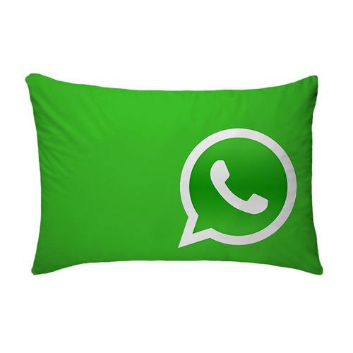 fronha whatsapp