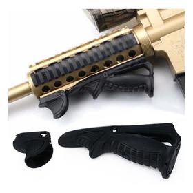 Front Hand Grip M4 M16 Angular Ptk+vts - 45° Airsoft