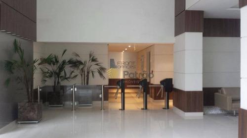 front offices venda ou locação, centro, diadema. - sa0098