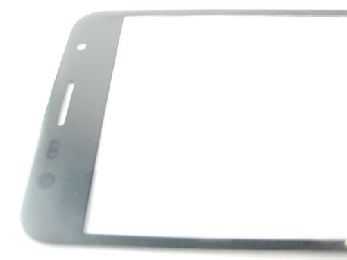 front outer glass lens samsung galaxy j5 prime j570~white