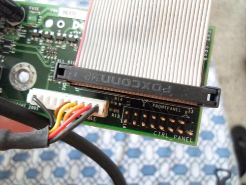 GX60 USB 64BIT DRIVER DOWNLOAD