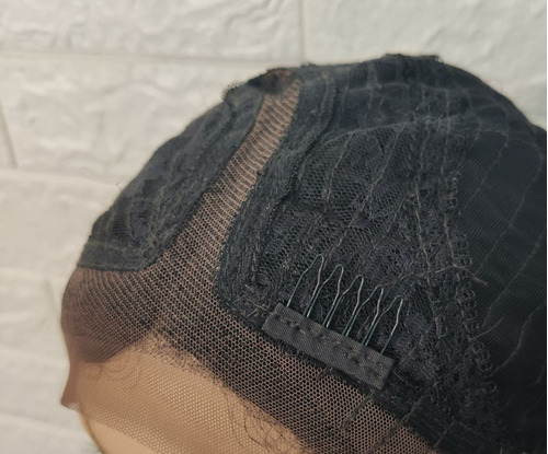 front wholle lace julia human hair brend