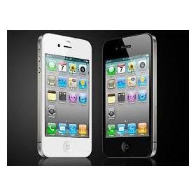 Frontal  I Phone 4 G E 4 S