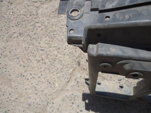 frontal c4 picasso 2008 hdi  - detalle- lea descripcion