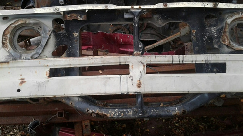 frontal cara e vaca camioneta caribe /50d