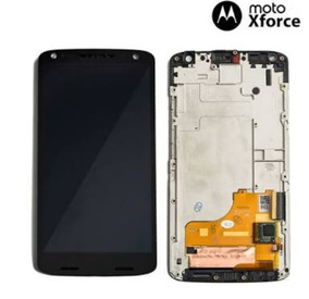 e43983fb2d Motorola Moto X Force Tela Inquebravel - Peças para Celular no Mercado  Livre Brasil
