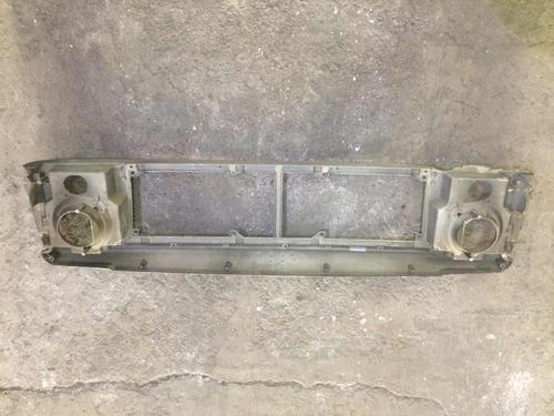 frontal delantero jeep cherokee 1.988-1.996