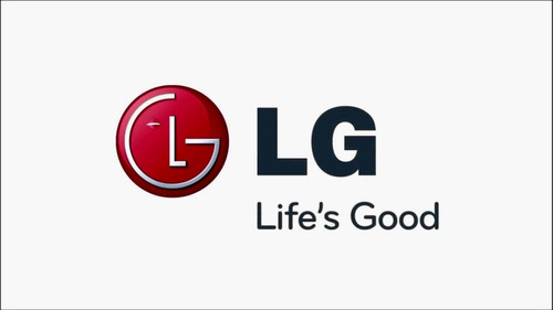 frontal display lcd tela touch lg k10 novo 2017 lg-m250ds