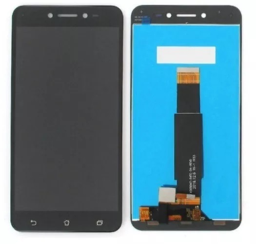 401ae4ad6 Frontal Display Lcd Touch Asus Zenfone Live Zb501kl - R  119