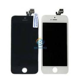 Frontal I Phone 5 E 5 S