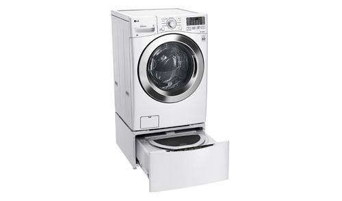 frontal lavadora lavadora carga