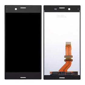 Frontal Lcd Display Touch Screen Xperia Xz Sony F8331 F8332 Tela De 5.2  Original