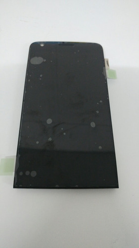 frontal smartphone lg se 4g h820 h840 h860 g5 lançamento
