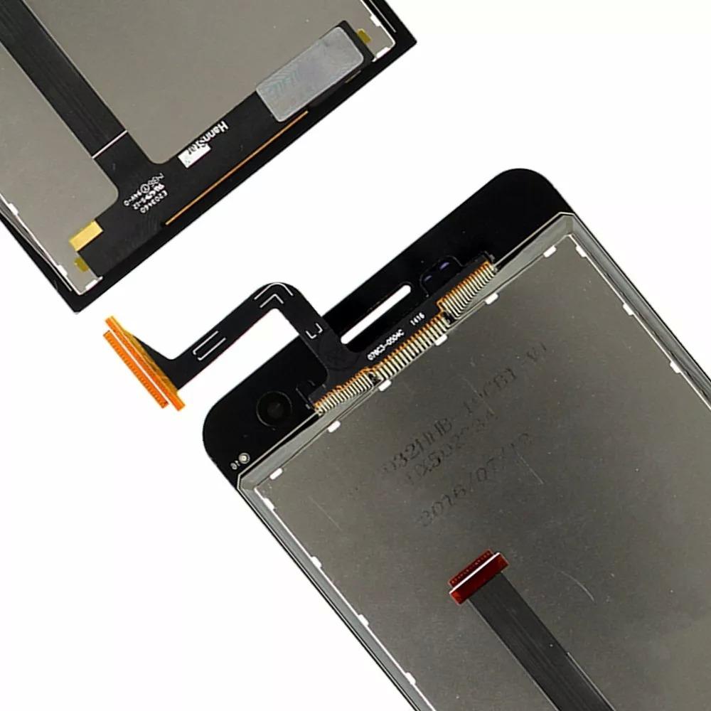 4b05dc272 frontal tela display lcd touch screen asus zenfone 5 a501cg. Carregando  zoom.