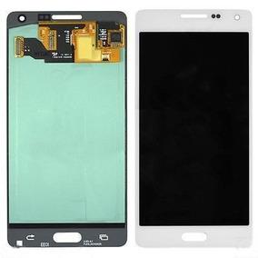 af089d83621 Display De Cristal Liquido Samsung Galaxy A5 - Displays e LCD no Mercado  Livre Brasil