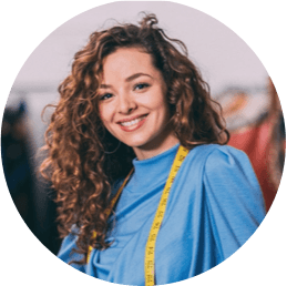 Natalia Almeida