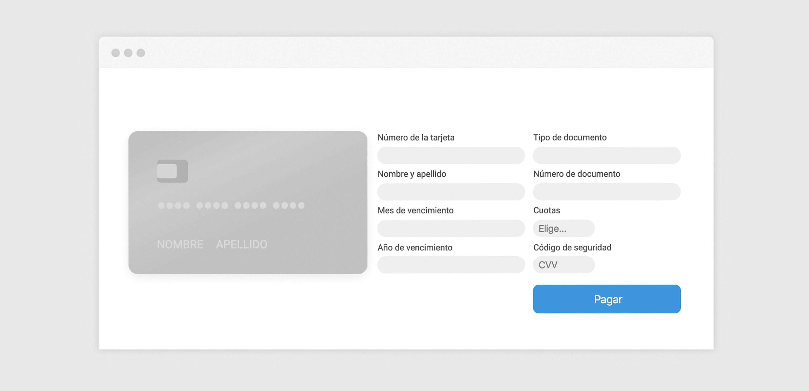 API-payment