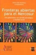 fronteras abiertas para el mercosur gloria mendicoa (es)
