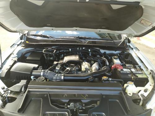 frontier d 23 np 300 2.5 4x4 diesel