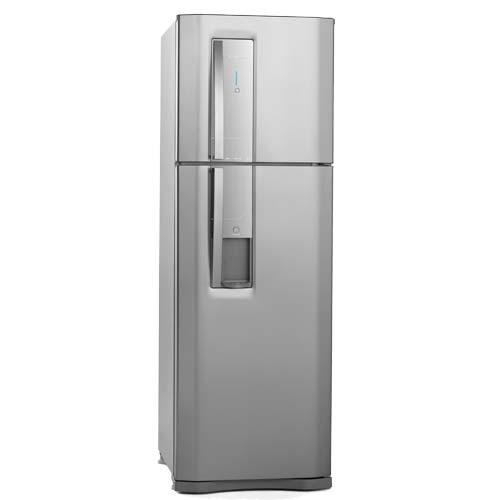 frost free geladeira electrolux