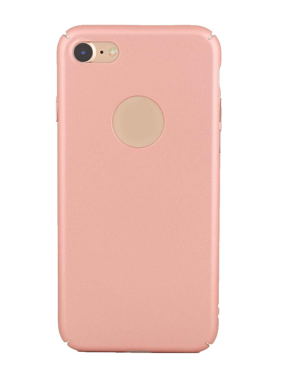 324d2561d02 Frote La Carcasa Trasera Resistente Para iPhone 6 / 6s / 7/8 ...