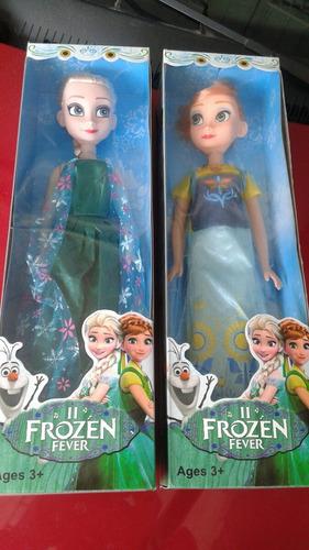frozen, bonecas que canta