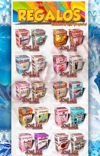frozen el reino de hielo invitacion kit imprimible jose luis